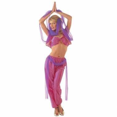 Buikdanser carnavalskleding vrouwen dames goedkoop