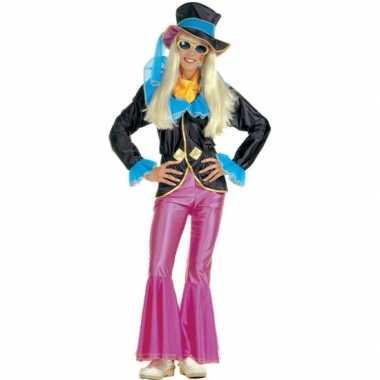 Jaren carnavalskleding dames goedkoop