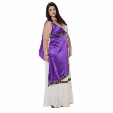 Romeinse carnavalskleding dames goedkoop