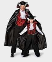 Carnavalskleding vampier carnavalskleding heren dames