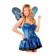 Horror skelet verkleed carnavalskleding carnavalskleding dames